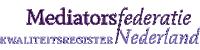 Mediators federatie